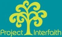 Project Interfaith
