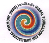 Global Foundation for Civilizational Harmony